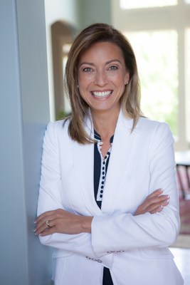 QuEST Global appoints Yumi Clevenger-Lee as Global Chief Marketing Officer